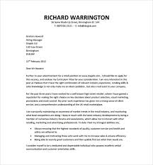 Make Me A Resume Free by Resume Cover Letter Template Auto Mechanic In 17 Charming Free