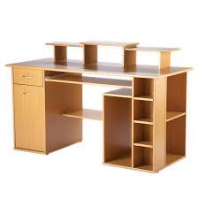 simple desk plans wood folding lap desk plans pdf idolza