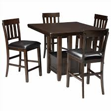 cheap dining room sets round table furniture in idaho falls