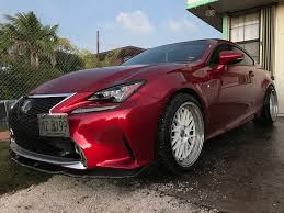 lexus rc dallas tx welcome to club lexus rc owner roll call u0026 member introduction