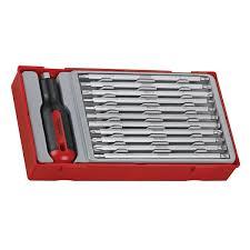 buy alum online buy tools online nz online store for power tools tools more