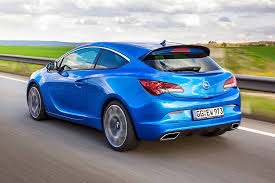 opel cars 2016 opel astra opc specs 2013 2014 2015 2016 2017 autoevolution