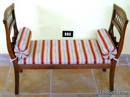 divanetti antichi divani arte povera le migliori idee di design per la casa