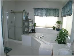 corner tub bathroom designs bathtub corner bathtub small bathroom remodel tub trends