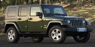 is a jeep wrangler worth it jeep wrangler unlimited 2009 in w springfield ma worcester