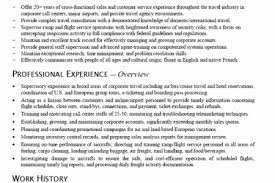 Clinical Research Coordinator Resume Top Curriculum Vitae Writer Site Ca Best Dissertation Chapter