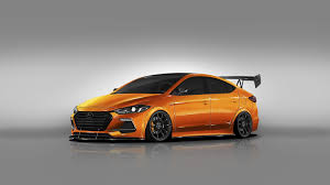 hyundai supertunes