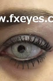 light grey contact lenses colorways sky contact lenses lenses colored contacts and color
