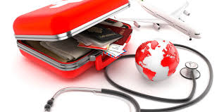 travel vaccines images Services tweed coast medical jpg