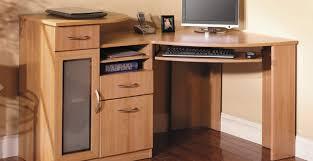 l shaped standing desk desk omega olympus electric corner standing desk workstation