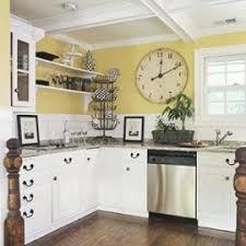 best 25 grey yellow kitchen best yellow and white kitchen