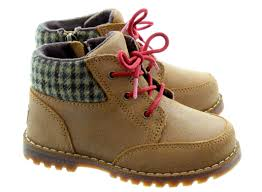 womens ugg boots size 9 uk ugg australia sale ugg boots sale jake shoes