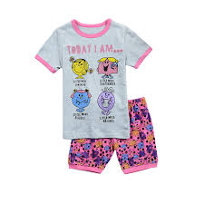 baby pyjamas picture more detailed picture about retail new