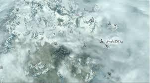 Solstheim Map Image Bujold U0027s Retreat New Png Elder Scrolls Fandom Powered