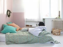 d馗orer sa chambre pas cher redecorer sa chambre inspirations et daco pas cher maison et