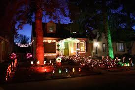 christmas spotlights what i m loving today christmas explosion 2012