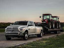 2011 dodge ram towing capacity 2014 ram 2500 and 3500 looks