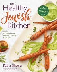 healthy jewish kitchen by sterling publishing issuu