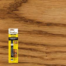 are golden oak cabinets coming back in style varathane 33 oz golden oak wood stain furniture floor touch up marker