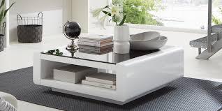 Wohnzimmertische Schwarz Couchtisch Hochglanz Fantastisch Couchtisch Weiß 79892 Haus Ideen