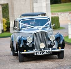 classic bentley coupe bentley wedding car packages in milton keynes from wedding car co uk