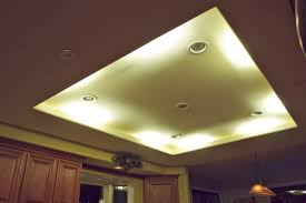 fluorescent under cabinet light dekor solves under cabinet lighting dilemma with new led under