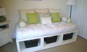 daybed bed bath designer daybed modern daybed with bed bath