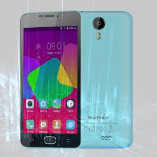 kyocera rise target black friday google mobile phone huawei no cell phone images google phones