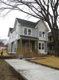 exterior painting and staining stratton exteriors nashville