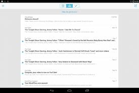 best android mail app the best android email apps 2015 edition