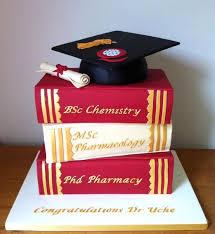 graduation cakes nursing graduation cakes graduation cakes for best friend s