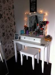 Makeup Dressers For Sale Vanity With Lights For Sale Home Design Ideas