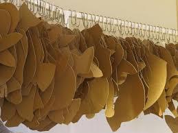 arredo in cartone mobili in cartone arredamento ecostostenibile per la tua casa