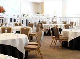 private dining room melbourne melbourne catering meeting u0026 events rooms melbourne