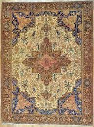 Kids Rugs Sale Coffee Tables Kids Rugs Brands Of Rugs Vintage Turkish
