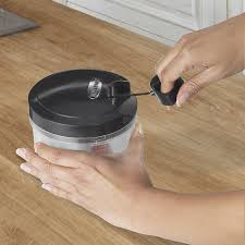 amazon com cuisinart ctg 00 pch manual mini food processor black