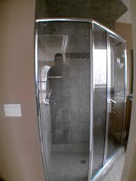 Frame Shower Doors by Framed Shower Doors