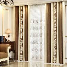 Jacquard Curtain New Design Jacquard Curtain Fabric New Design Jacquard Curtain