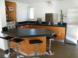 cuisine 10000 euros plan cuisine 10m2 cheap cuisine en u plan u lombards with plan