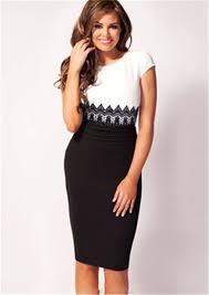 Plus Size Casual Work Clothes Women Casual Work Wear Linen Promotion Shop For Promotional Women