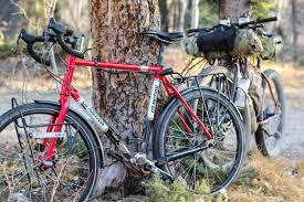 fuji touring bicycle review u2013 bicycle touring pro