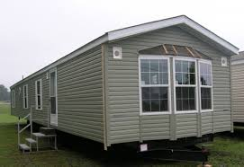 manufactured home prices home design
