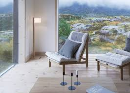 photos of home interiors 10 popular scandinavian home interiors on dezeen s pinterest boards
