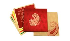 shadi cards all wedding cards personalized wedding invitation cards