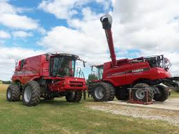 case ih 315 magnum tractors pinterest case ih and tractor