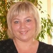 Renata Stencel-Kaźmierczak - d52452ce09acdbe1467f7e8ec8096bc0_large