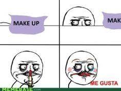 Funny Me Gusta Memes - rage comics forever alone derpina funny pinterest rage comic