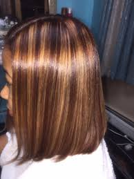 dominican hair salon sarah home facebook