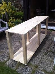 fabriquer meuble cuisine fabriquer meuble de cuisine