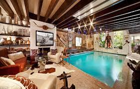 indoor swimming pool luxury home swimming pools luxury house ideas interior manhattan